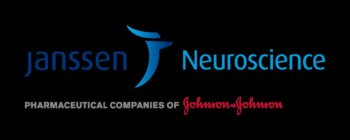 Janssen Neuroscience